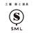 SML_SMg