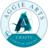 AggieArtsCrafts