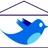TweetingHome