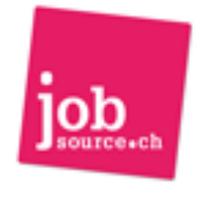 Jobs_Media
