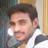 @KarthikeyanMMR