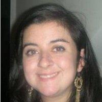Maitha Ahmed | Social Profile