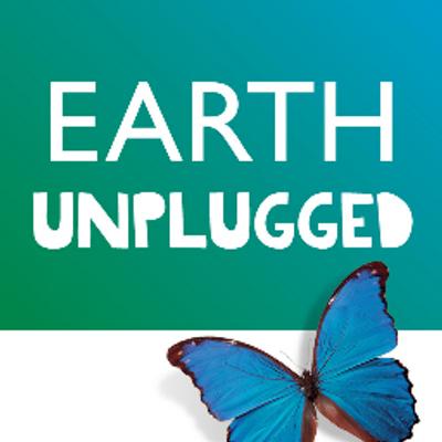 Earth Unplugged   Social Profile