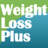 WeightLossPlus profile