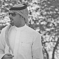 Abdulla Abul | Social Profile