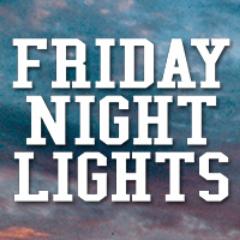 Friday Night Lights Social Profile