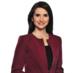 Başak Şengül's Twitter Profile Picture