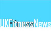 @UKFitnessNews