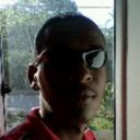 Thiago Marques santo (@0002Thiago) Twitter
