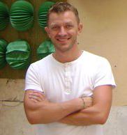 Allan Danielsen