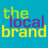 The profile image of thelocalbrand
