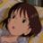 @shizuku_bot