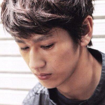 永山絢斗の画像 p1_17