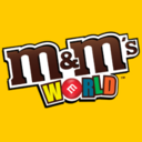 M&M'S® World