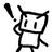 The profile image of FeZn