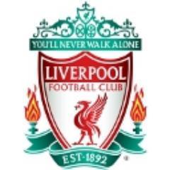 Liverpool FC Social Profile