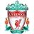 @LiverpoolFC