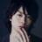 saku_rap_bot