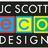 @JCScottDesign