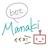 manaki3_bot