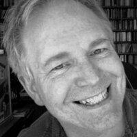 John Melhuish | Social Profile