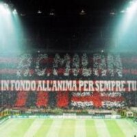 Milan Next | Social Profile