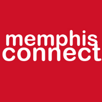 MemphisConnect | Social Profile
