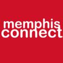 MemphisConnect (@MemphisConnect) Twitter