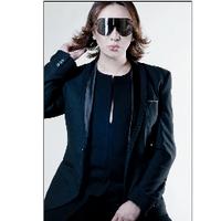 Michael Cinco | Social Profile