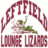 leftfieldlounge