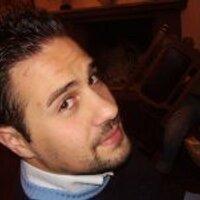 Tommaso Retico | Social Profile