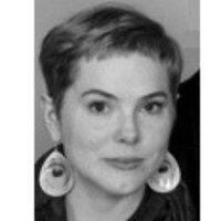 Lisa Reinolf | Social Profile