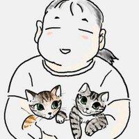Yasunari Momoi | Social Profile