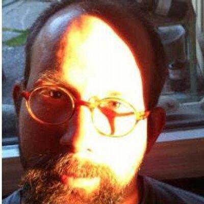 Squeak Meisel   Social Profile