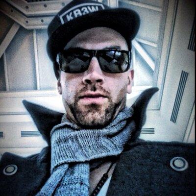 Alex R. Larson | Social Profile