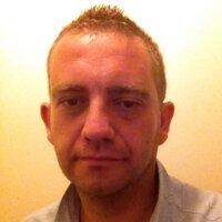 Paul Leonard | Social Profile