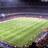 @football_mashup