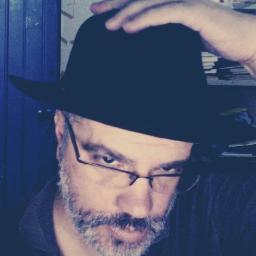 Eduardo Braga Social Profile