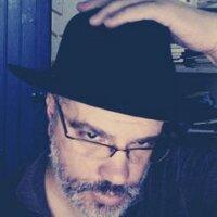Eduardo Braga | Social Profile