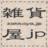 zakkaya_info