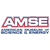 A_M_S_E | Social Profile
