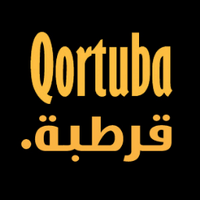 Qortuba Valley | Social Profile