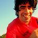 Jeremy Kahn Social Profile