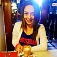 Marzie M | Social Profile