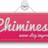 heychiminess