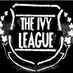 The Ivy League's Twitter Profile Picture