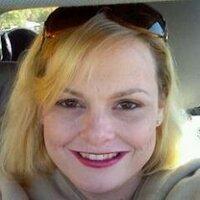 Melissa Schenk   Social Profile