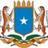 SNTV SOMALIA