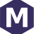rz-muenchen.de Icon