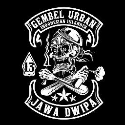 GEMBEL URBAN Social Profile